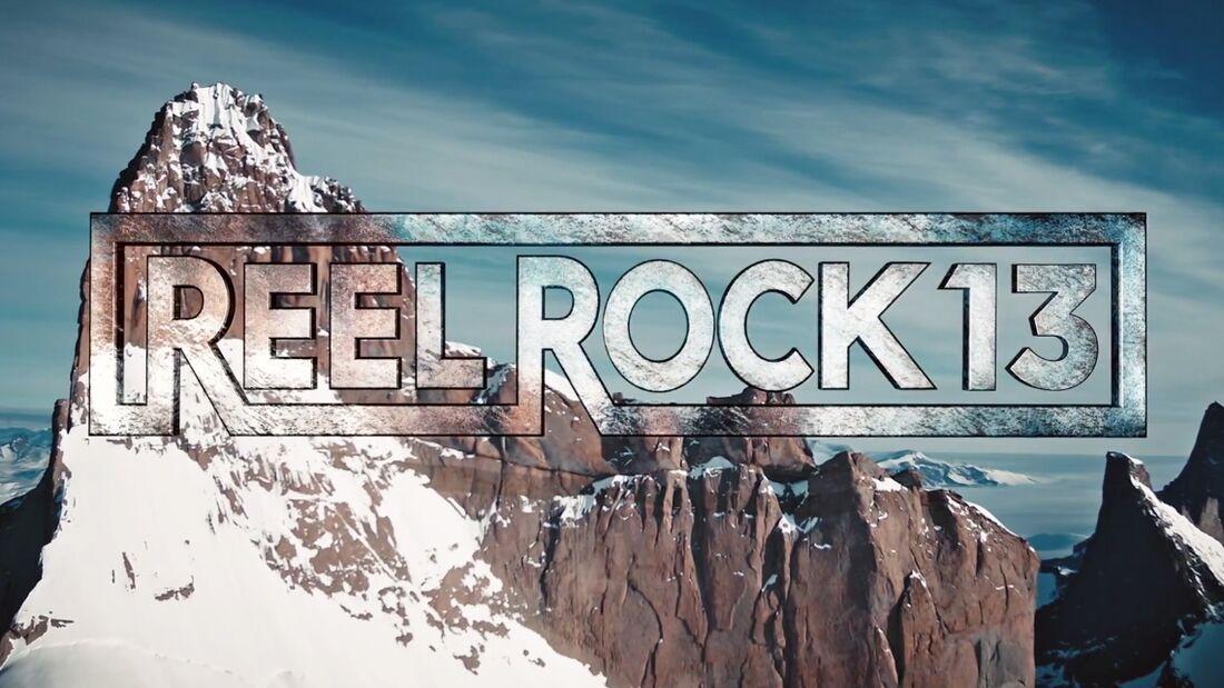 KL Reel Rock 13 Trailer teaser