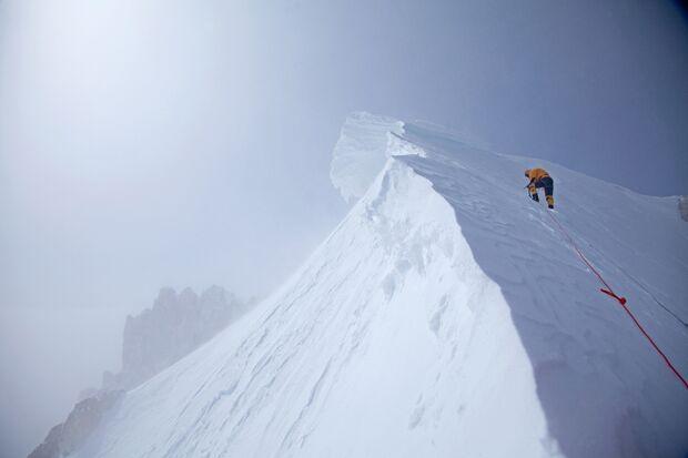 KL-Reel-Rock-Film-12-COLD_FILM_IMAGE-9 (jpg)