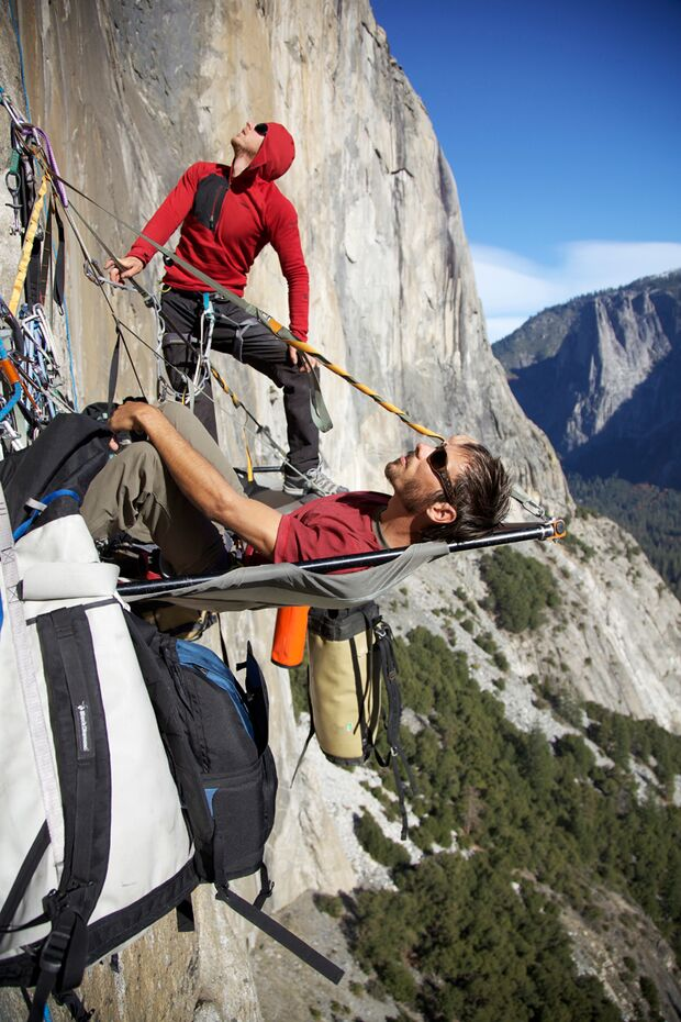 KL-Reel-Rock-Film-12-RR_DawnWall_JL03 (jpg)