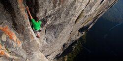KL-Reelrock-BILD-06-honnold-climb