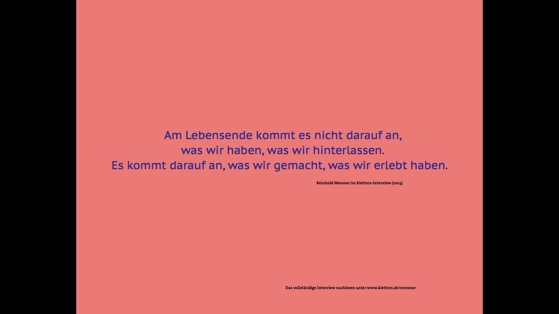KL-Reinhold-Messner-Zitat-klettern-Interview-9-2014-6 (jpg)