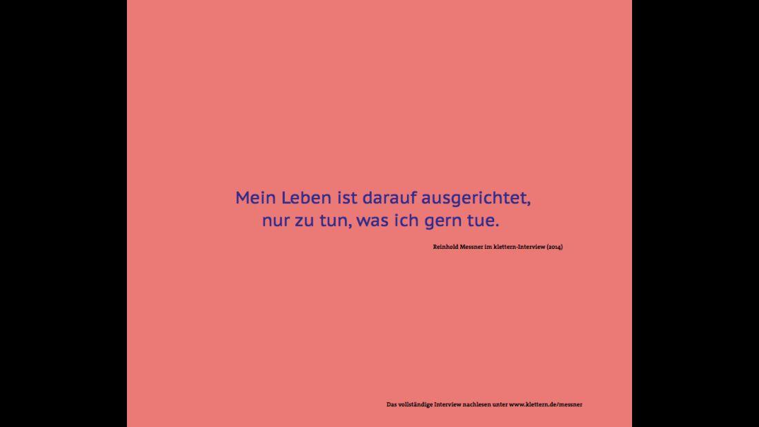 KL-Reinhold-Messner-Zitat-klettern-Interview-9-2014-7 (jpg)
