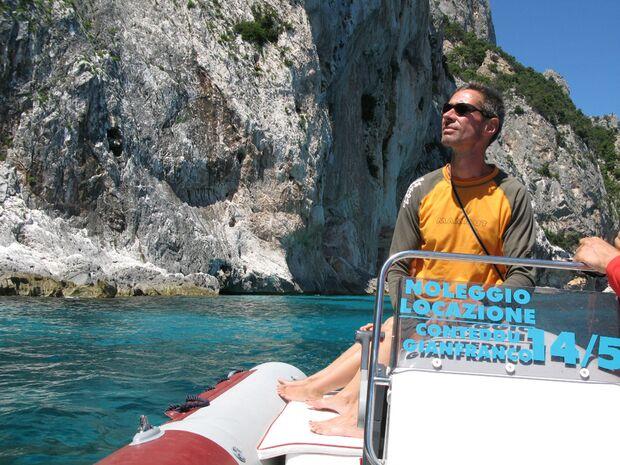 KL_Sardegna_Felsen-ohne-Ende--Ostküste-1 (jpg)