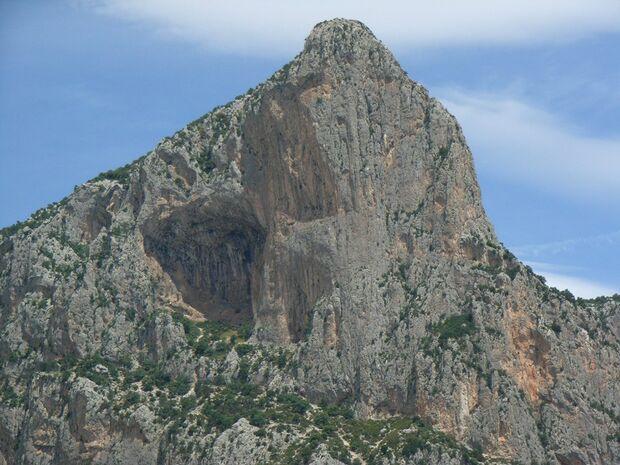 KL_Sardegna_Punta-Giradili-1 (jpg)