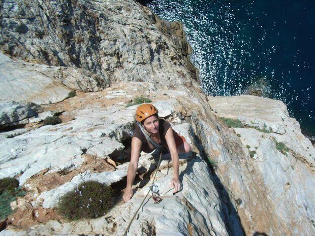 KL_Sardegna_Scogliera-di-Pranu-Sartu-bei-Buggeru-4-Eke (jpg)