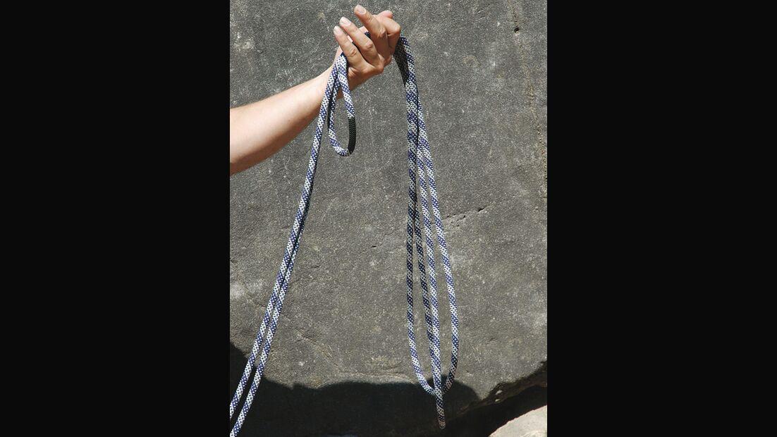 KL-Seil-Aufnehmen1 (jpg)