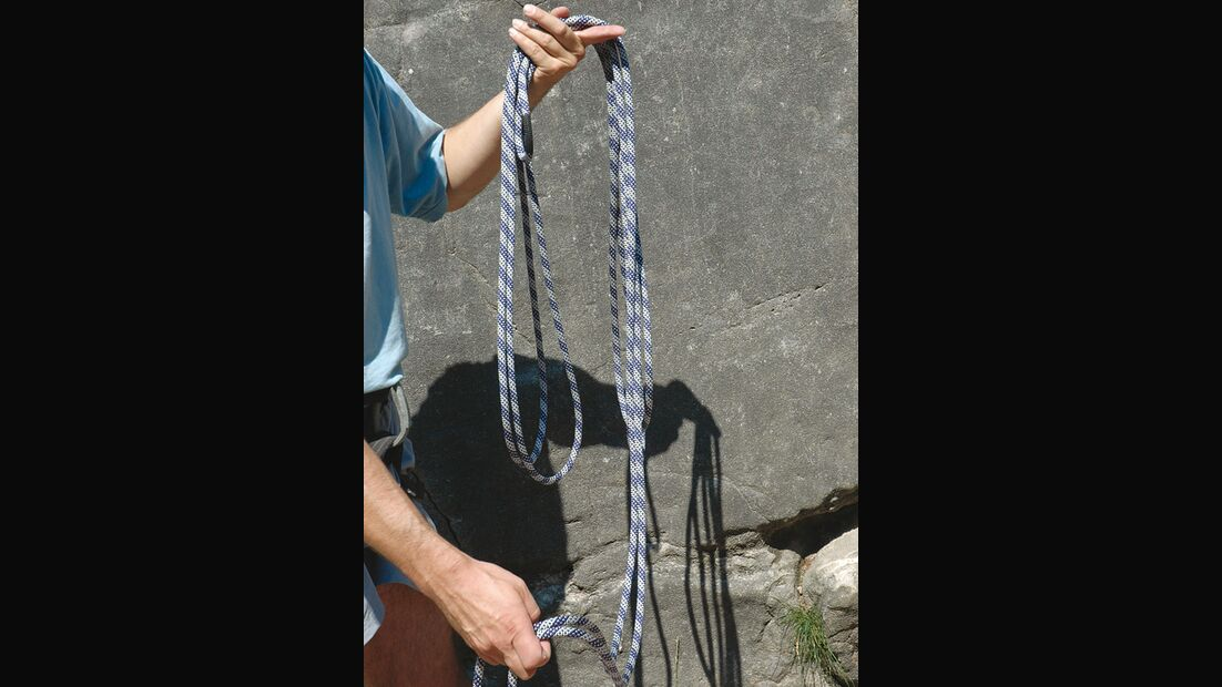 KL-Seil-Aufnehmen2 (jpg)