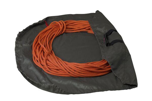 KL Seilsack fürs Kletterseil - Mammut Rope Bag Gym 1