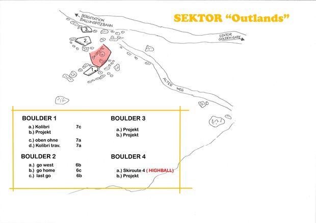 KL_Silvretta_outlands01 (jpg)
