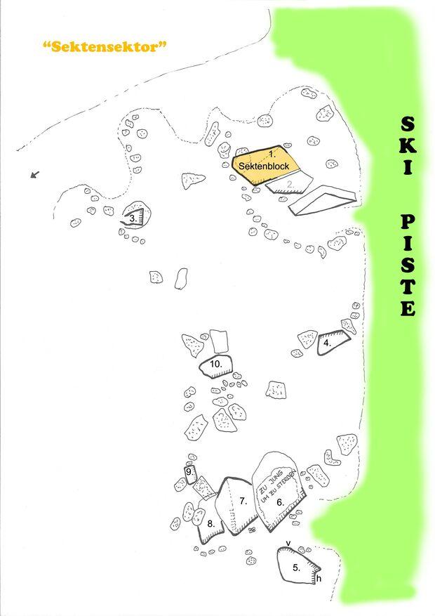KL_Silvretta_sektensektor01 (jpg)