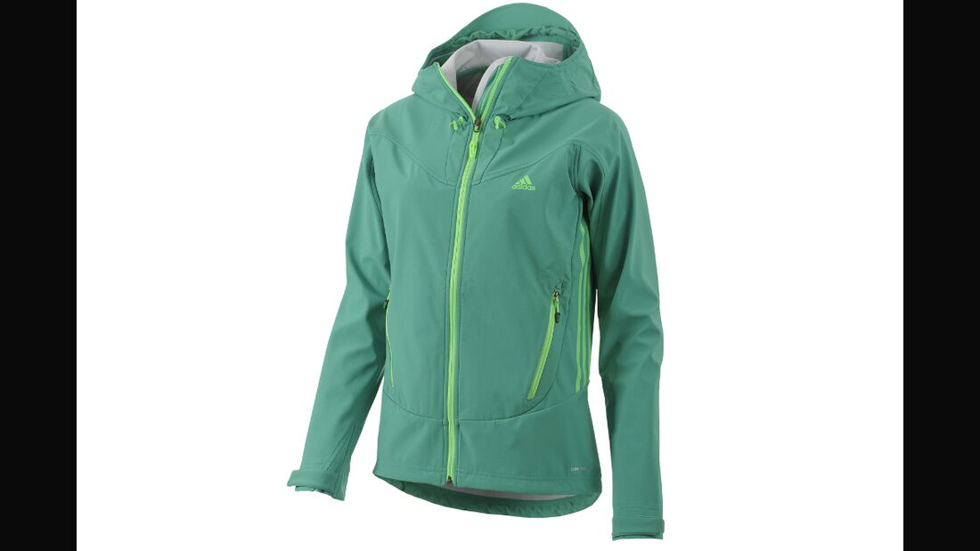 KL-Softshelljacken-Test-2013-Adidas-TS-Softshell-Hoody-Woman (jpg)