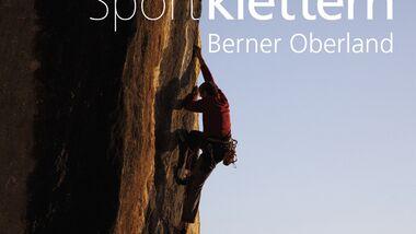 KL Sportklettern Berner Oberland Buchvorstellung_2