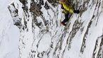KL Steck Matterhorn-Rekord 1
