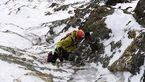 KL Steck Matterhorn-Rekord 4