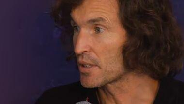 KL Stefan Glowacz im Interview (Video)