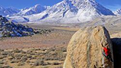 KL Steffen Kern Sierra Nevada