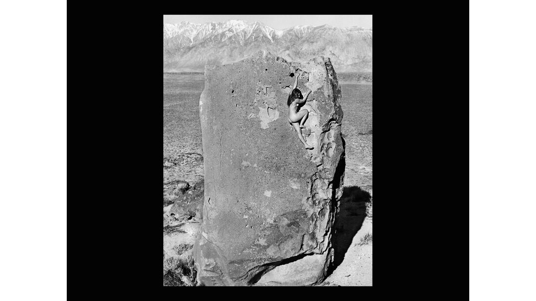 KL-Stonenudes-Kalender-2014-c-Dean-Fidelman-004-April (jpg)