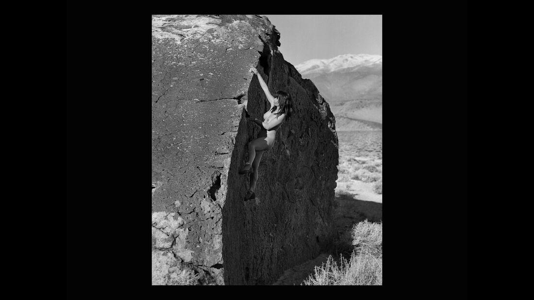 KL-Stonenudes-Kalender-2014-c-Dean-Fidelman-009-September (jpg)