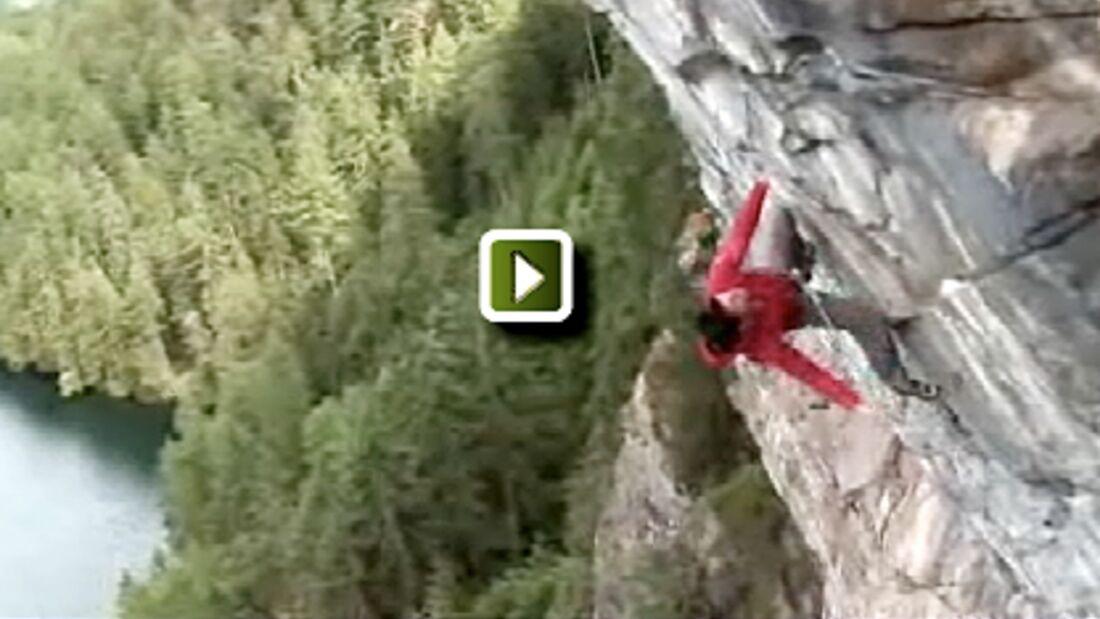 KL Teaserbild Haid The Spirit of Mountain Sports