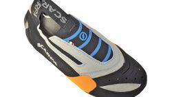 KL-Test-Kletterschuhe-2014-Scarpa-Stix-1 (jpg)