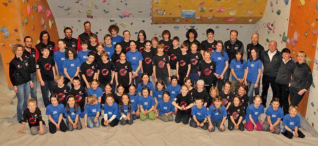 KL-Themenspecial-Groeden-2014-Jugendgruppe-Kletterhalle-DSC_8578 (jpg)