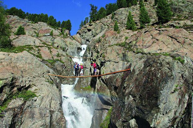 KL-Tirol-Active-Guide-Bergsport-Vielfalt-02 (jpg)