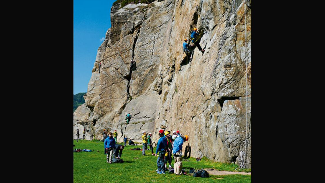 KL-Tirol-Special-Familienklettern-c-Ralph-12-05-17-Oetztal006_100pc (jpg)
