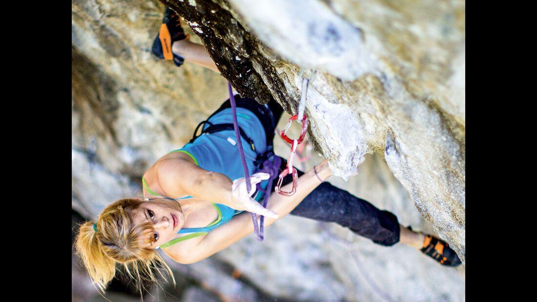 KL-Tirol-Special-Klettern-Lena-Herrmann-c-Fichtinger-Marmot2013-1554_100pc (jpg)