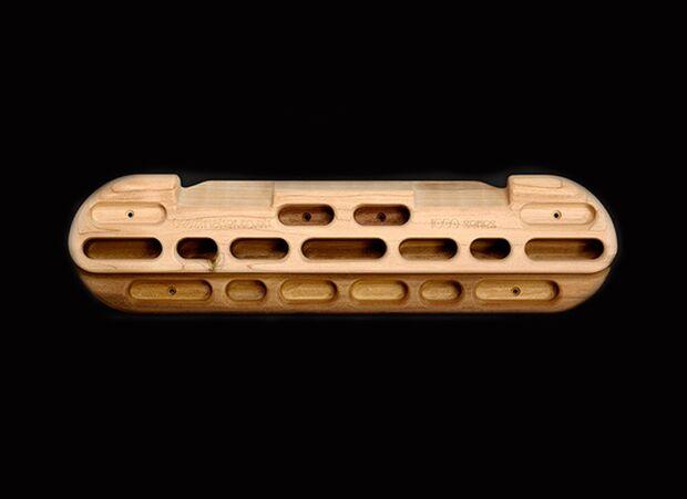 KL Trainingsboard Beastmaker 1000 series Fingerboard Griffbrett