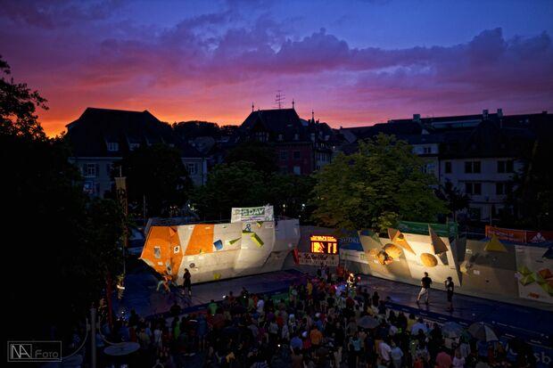 KL_Ueberlingen2011_IMG_8418 (jpg)