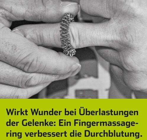 KL_Verletzungen_Fingerring_Schema (jpg)