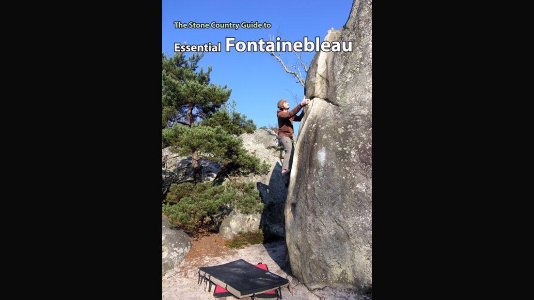 KL Vorstellung Essential Fontainebleau_1