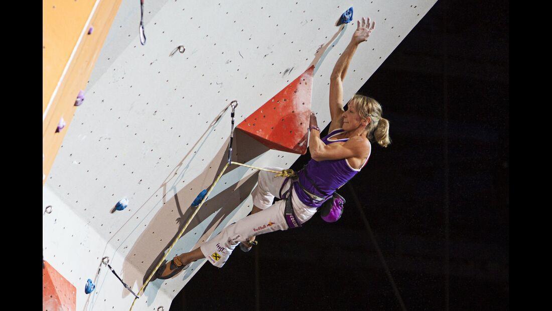 KL-Weltmeisterschaft-Klettern-2012-Lead-Women-Quali_Eiter (jpg)