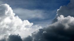 KL_WetterkundeTEASER (png)