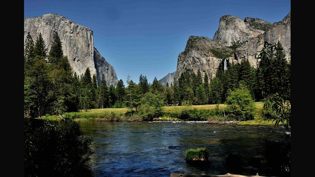 KL-Yosemite-_USA-c-guy-Francis (JPG)