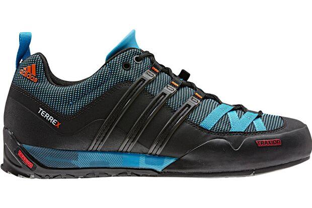 KL-adidas-Advertorial-Fruehjahr-2012-Terrex-Schuhe-TERREX SOLO low_G45688 (jpg)