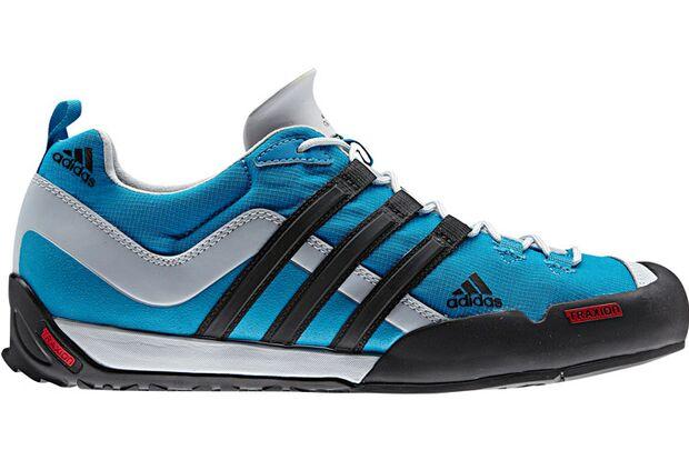 KL-adidas-Advertorial-Fruehjahr-2012-Terrex-Schuhe-TERREX SWIFT SOLO_G45693_1 (jpg)