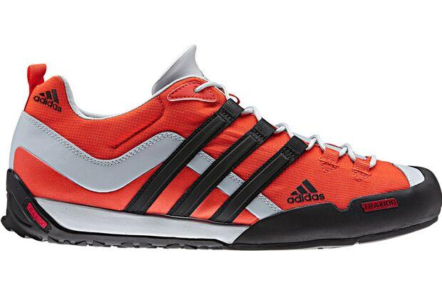 KL-adidas-Advertorial-Fruehjahr-2012-Terrex-Schuhe-TERREX SWIFT SOLO_G45693_2 (jpg)