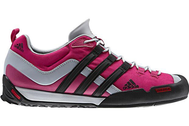 KL-adidas-Advertorial-Fruehjahr-2012-Terrex-Schuhe-TERREX SWIFT SOLO_G45693_3 (jpg)