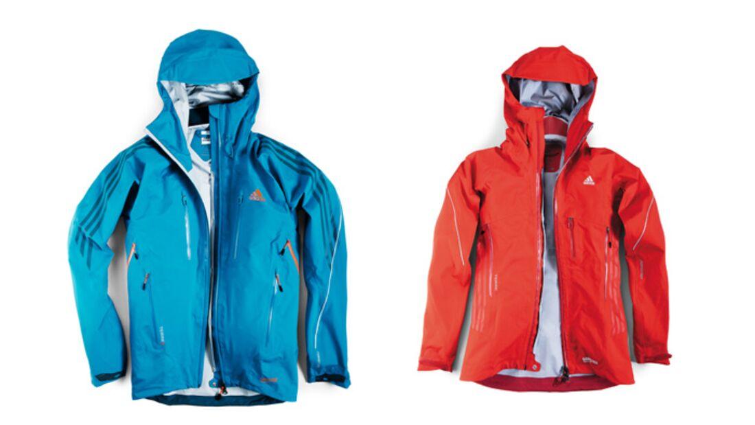 KL-adidas-Advertorial-Fruehjahr-2012-Terrex-Textil-TERREX FEATHER JACKET_X10946 (jpg)