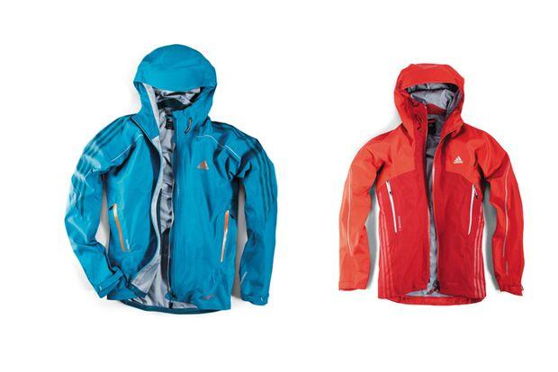 KL-adidas-Advertorial-Fruehjahr-2012-Terrex-Textil-TERREX GTX ACTIVE SHELL JACKET_ X10950 (jpg)