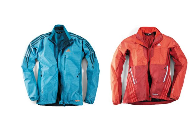 KL-adidas-Advertorial-Fruehjahr-2012-Terrex-Textil-TERREX HYBRID JACKET_X10958 (jpg)