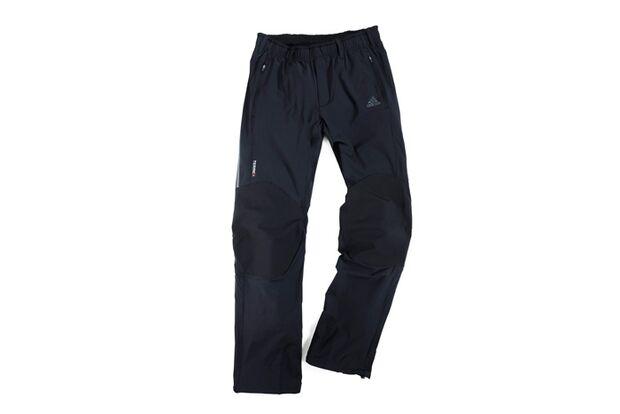 KL-adidas-Advertorial-Fruehjahr-2012-Terrex-Textil-TERREX MULTI PANT_X11891 (jpg)