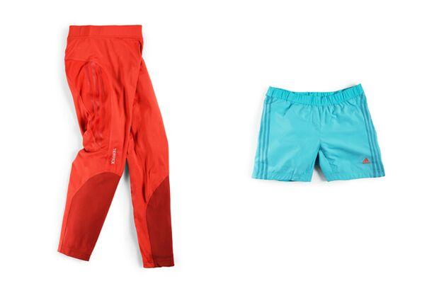 KL-adidas-Advertorial-Fruehjahr-2012-Terrex-Textil-W TERREX SHORT und TIGHT_X11865 (jpg)
