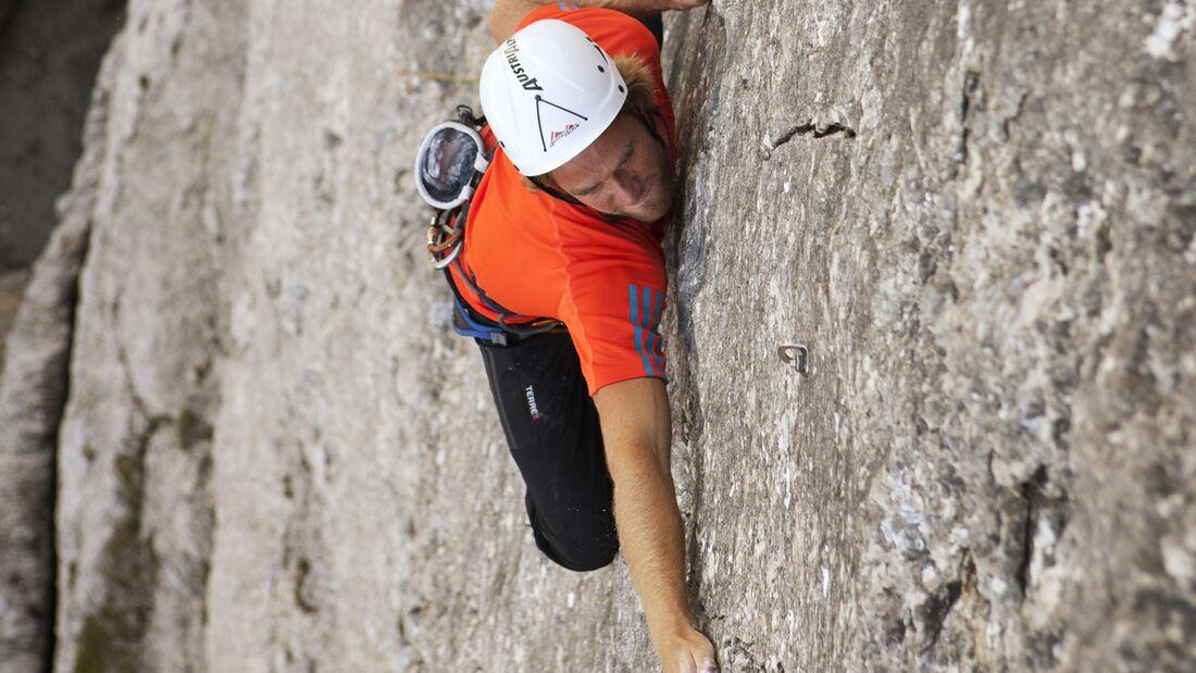 KL-adidas-Advertorial-Fruehjahr-2012-flyandclimb_cwaldegger_climb-132 (jpg)