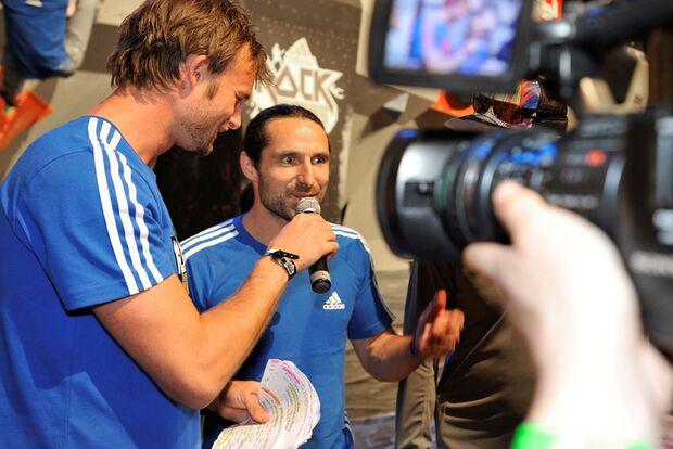 KL_adidas_rockstars_2011_CPfanzelt_Rockstars2011_126 (jpg)
