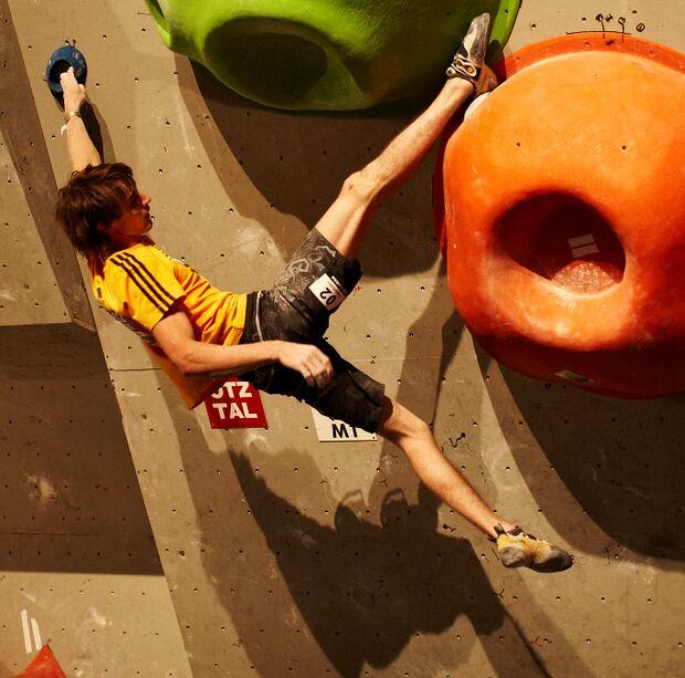 KL_adidas_rockstars_2011_CWaldegger_Rockstars2011_0394 (jpg)