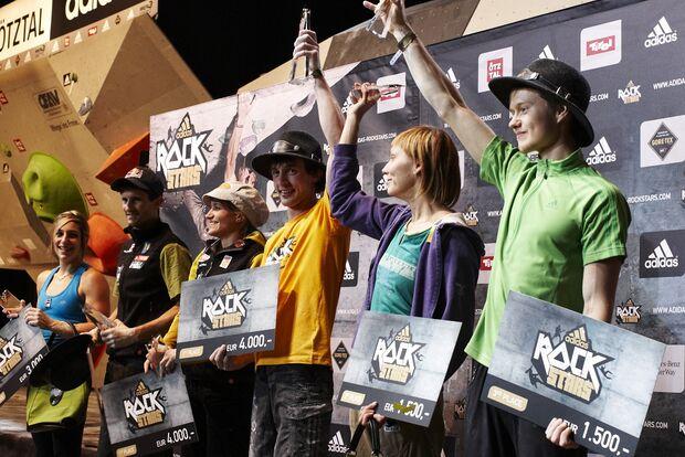 KL_adidas_rockstars_2011_CWaldegger_Rockstars2011_0546 (jpg)