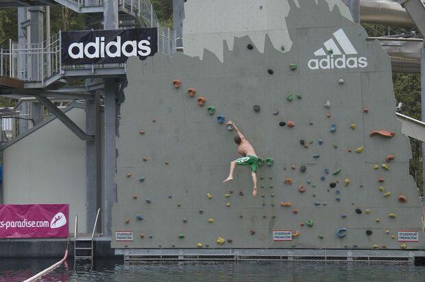 KL_adidas_rockstars_2011_RCapek_Rockstars2011_HJ_0011 (jpg)