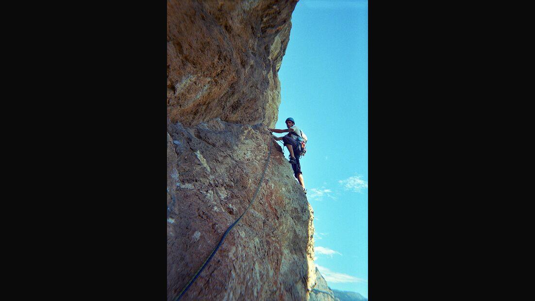KL-alpines-Sportklettern-Sarcatal-Gardasee-c-Franz-Heiss-18A_00169